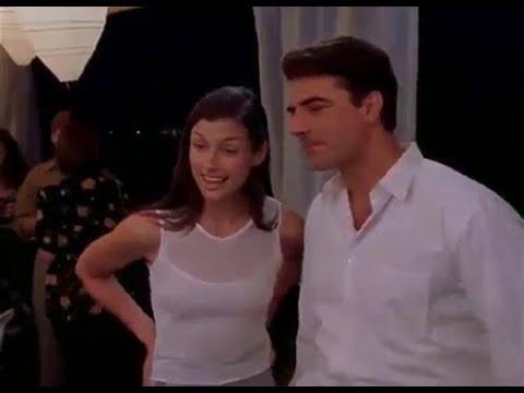 Sesso porno azeri