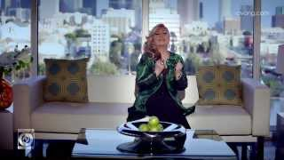 Leila Forouhar  Ba Tou OFFICIAL VIDEO HD