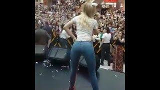 Aleyna Tilki - Çalkala Çalkala