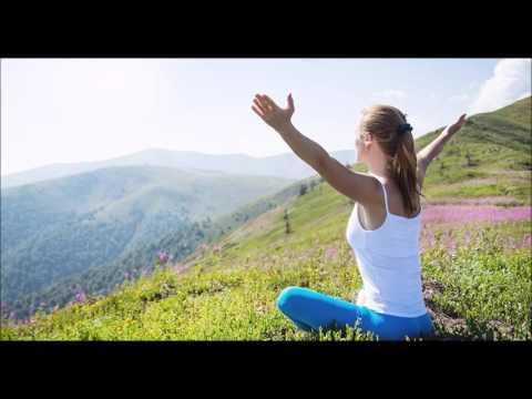 Jak zakłócić wzrost mięśni