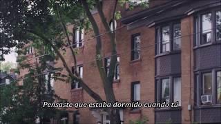 Seaway - Apartment (Sub Español)