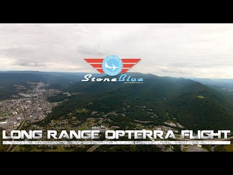 long-range-opera-flight-fpv--narrated
