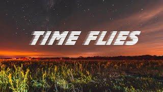 Time flies - Burna boy ft Sauti Sol (Official Video)