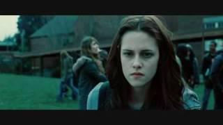 """My Lover's Gone""  Twilight"