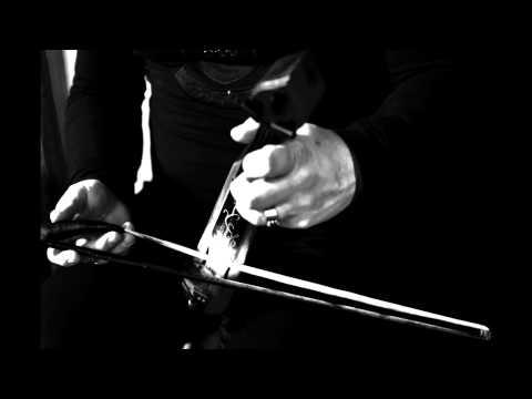 Μπάμπης Κεμανετζίδης - Ταξίμ Χιτζάζ
