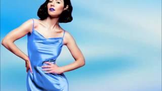 Blue   Marina And The Diamonds LYRICS