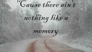 Best Of Me Brantley Gilbert
