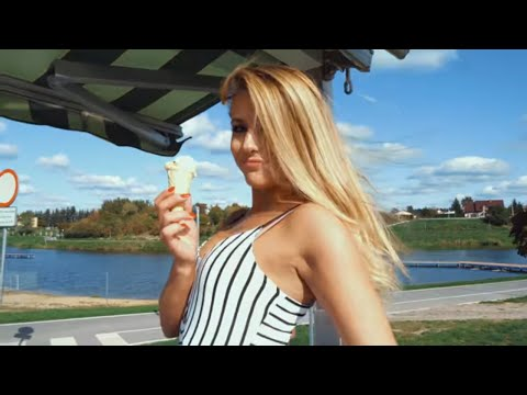 SWINGER - Lody (Official Video)