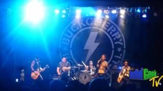 Buckcherry - Tight Pants: Live at Phoenix Concert Theater