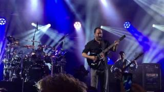 Dave Matthews Band: So Right (Alpine Valley Night 2 07-02-2016)