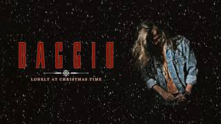 Baggio - Lonely At Christmas Time video