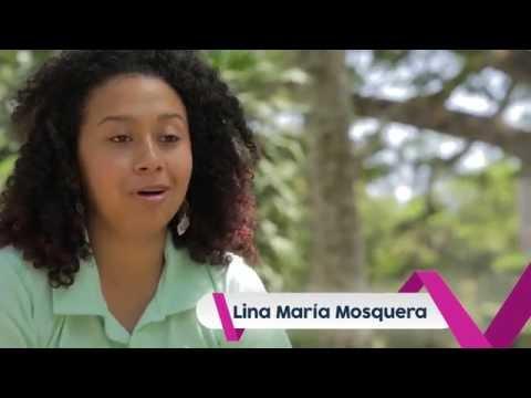 Iniciativa juvenil de Santander de Quilichao