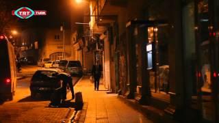 preview picture of video 'Mardin - Adem'in Seyir Defteri (33. bölüm)'