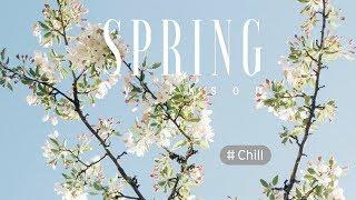 Ikson - Spring