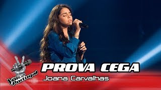 "Joana Carvalhas - ""Alfama"" 