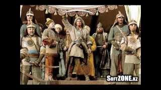 Бекболат Тілеухан - Алаш ұраны