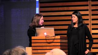 Dispatches from the Frontiers of Science | May 6, 2015 | Appel Salon