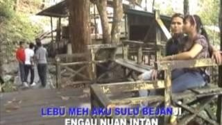 preview picture of video 'Rugin-Nuan Pedang Mata Dua'