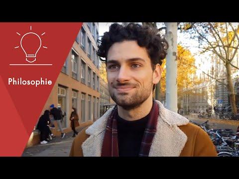 Aha-Momente im Studium// Master Philosophie an der Uni Leipzig