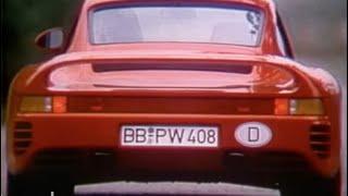 MotorWeek | Retro Review: '86 Ferrari 328 GTB:GTS, Lotus Turbo Esprit, Lamborghini Jalpa, Porsche 95