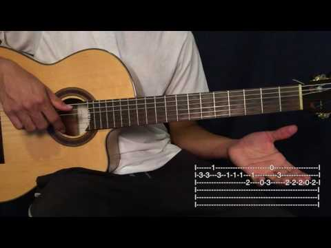 Search Results For chord-gitar-cha-cha-de-amor-play - Mp3 Music Network