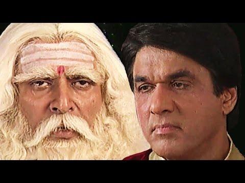 Download Shaktimaan Hindi – Best Kids Tv Series - Full Episode 80 - शक्तिमान - एपिसोड ८० HD Mp4 3GP Video and MP3