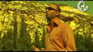 اغاني حصرية عيبال ـ الفنان الفلسطيني عامر وليد تحميل MP3