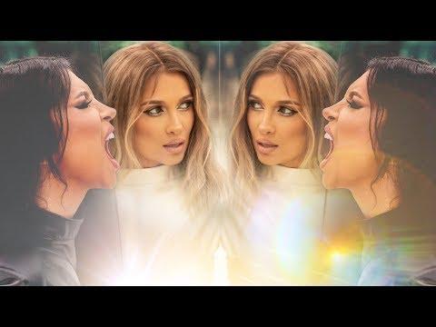Lora Soare Negru Official Video