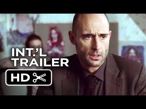 anna movie trailer 2013