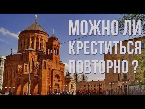 Самые древние церкви на руси
