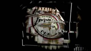 Beatallica - Blackened The USSR