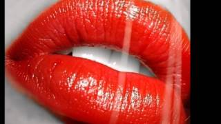 2 Unlimited   No One 1994 Unlimited Remix Extended HD