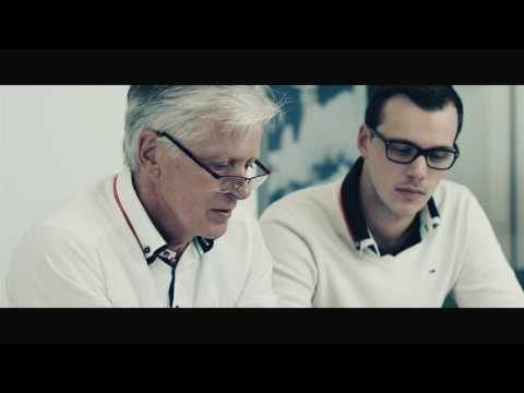 ghv Vertriebs-Gmbh Imagefilm