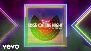 Sheppard   Edge Of The Night (Spanish Language Version)   Pseudo Video Ft. Sebastián Yatra