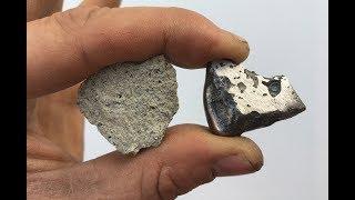 Rock to Iron | Kholo.pk
