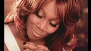 This Too Shall Pass - Yolanda Adams  (Video)