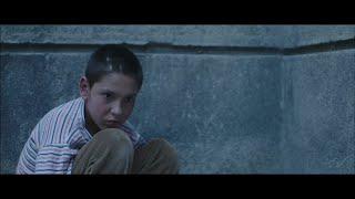 Кадры из фильма Ничье дитя