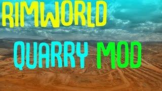 Androids Mod! Rimworld Mod Showcase - Самые лучшие видео