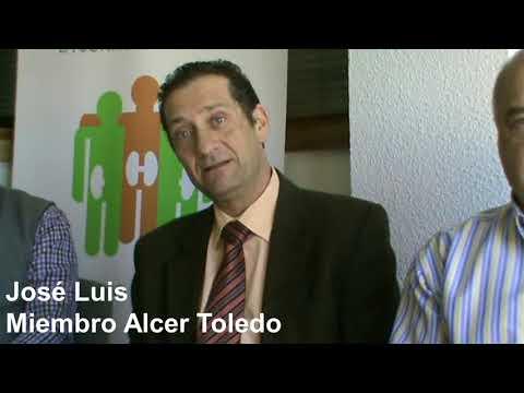 Una conferencia sobre la prevención de la diabetes