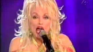 Dolly Parton Live - Sugar Hill