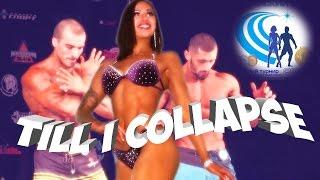 Till I Collapse   Bodybuilding Motivation