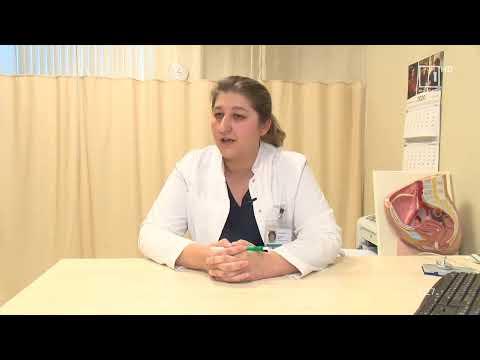Simptome de vierme obișnuită la vârsta adultă