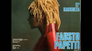 Fausto Papetti - Forever And Ever
