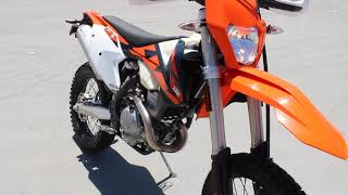 2018 ktm 350 exc. perfect 350 2018 ktm 250 excf throughout ktm 350 exc