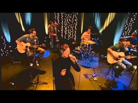 La Quinta Estacion - El Sol No Regresa (Version AOL) HQ