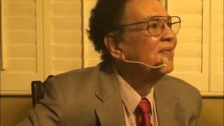 اغنية الشيخ سيرو عبدالكريم الكابلي تحميل MP3