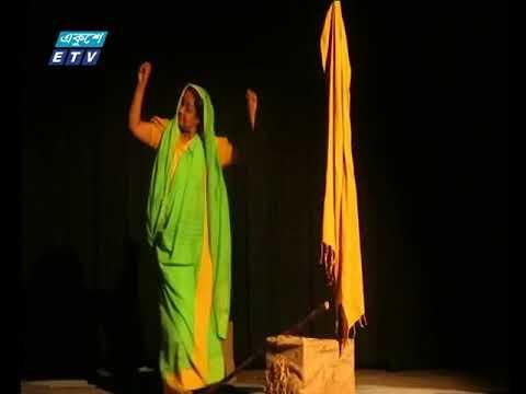 শ্রীমঙ্গলে হয়ে গেলো 'লাল জমিন'র ১৫০তম প্রদর্শনী