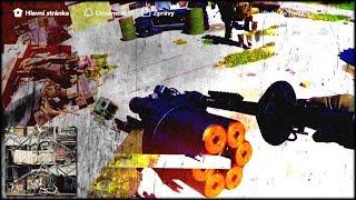 Video ZQ435c82: Pt42
