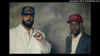 Laugh Now, Cry Later - Drake Feat. Lil Durk  (Extended Version)