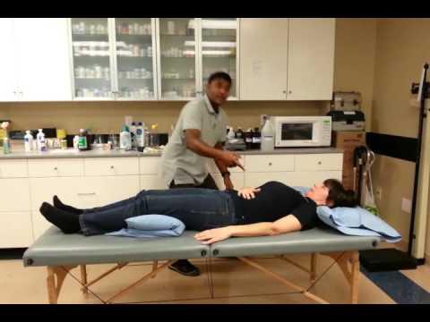 mp4 Breathing Exercise Adalah Pdf, download Breathing Exercise Adalah Pdf video klip Breathing Exercise Adalah Pdf